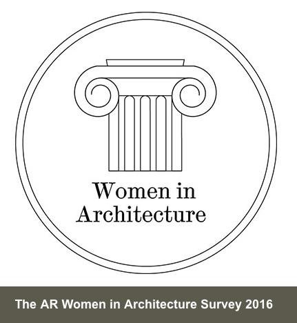 Women in Architecture's 2016 Survey Finds Widened Gender ...