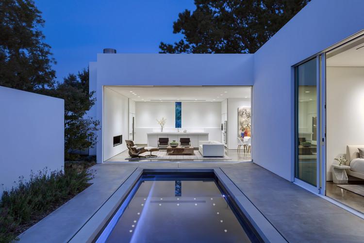 Casa di Luce / Morrison Dilworth + Walls, © Charles Davis Smith - AIA