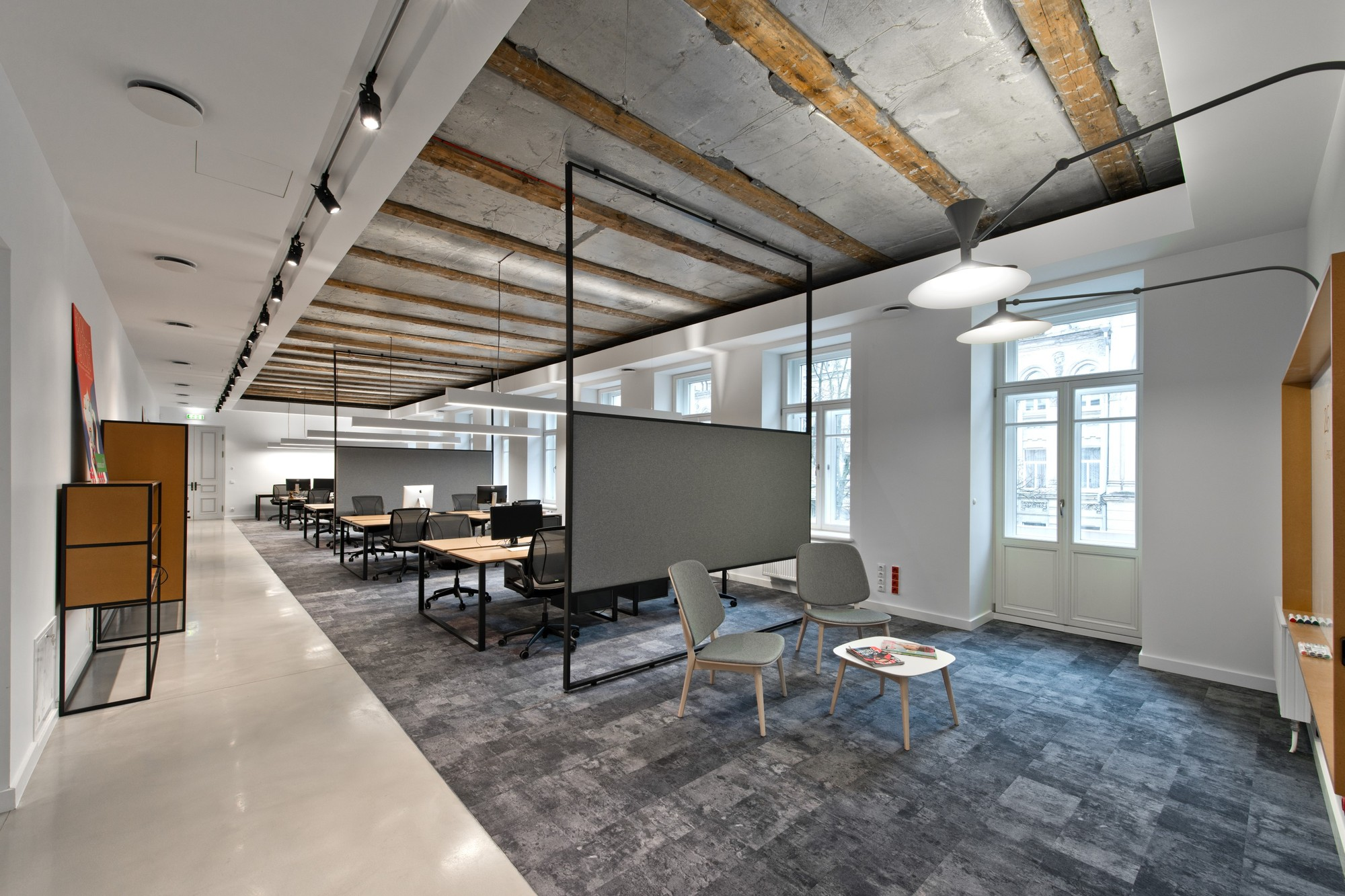 office design ideas - Targer.golden-dragon.co