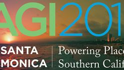 Open Call: Santa Monica LAGI 2016: Powering Places in Southern California
