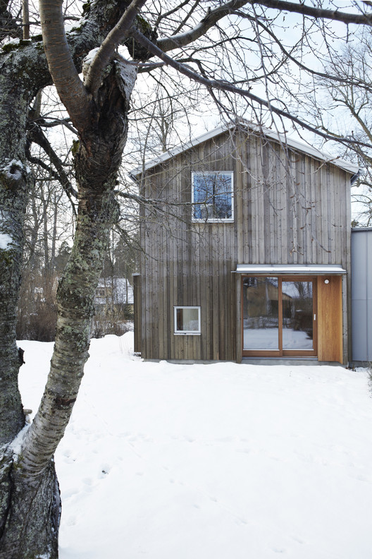 © Karin Björkquist