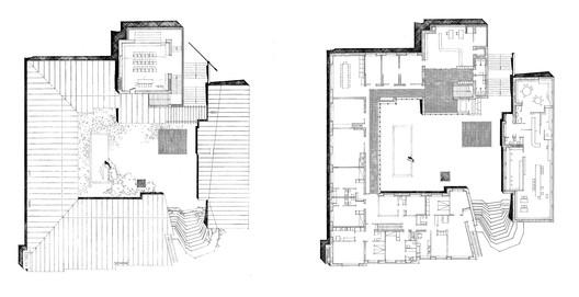 Architect News Ad Classics S 228 Yn 228 Tsalo Town Hall Alvar