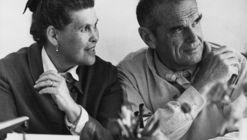 70 años de alianza con Charles y Ray Eames: la apuesta de Herman Miller por el diseño original