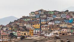 Déficit de vivienda en el Perú alcanza las 1.8 millones de unidades: ¿Alerta de trabajo para arquitectos?