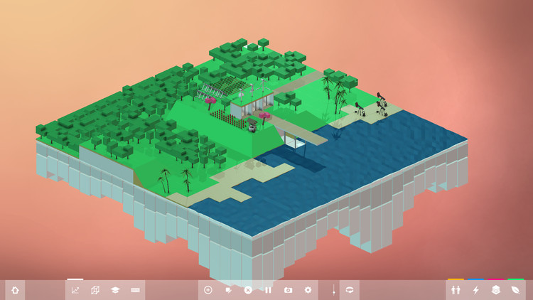 [Análisis] Block'hood Block'hood_-_Screen_5