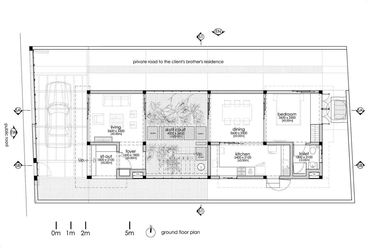 100 split foyer floor plans golden homes inc macomb mi