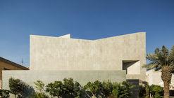 portada agi wall house kuwait 061214 0006