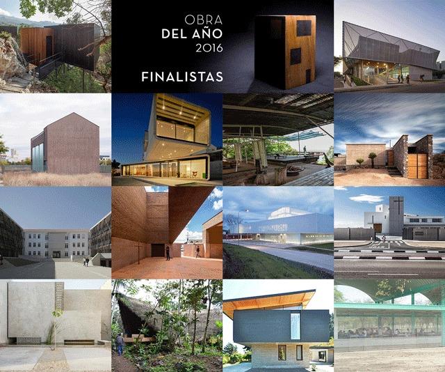 Oda2016_finalistas