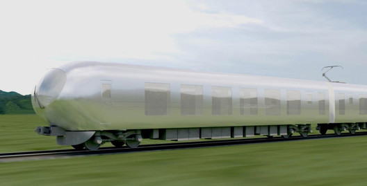 © Seibu Railway