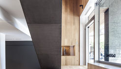Gaggenau / Alventosa Morell Arquitectes