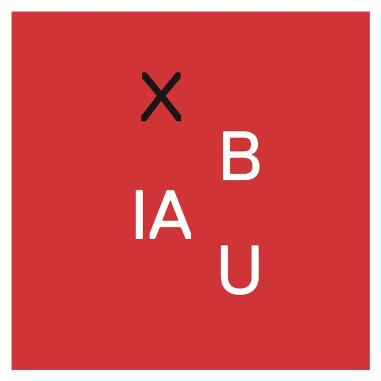 Conoce las 194 obras seleccionadas para participar en la X BIAU
