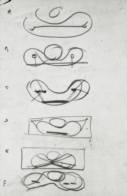 Courtesy of Norwegian National Museum