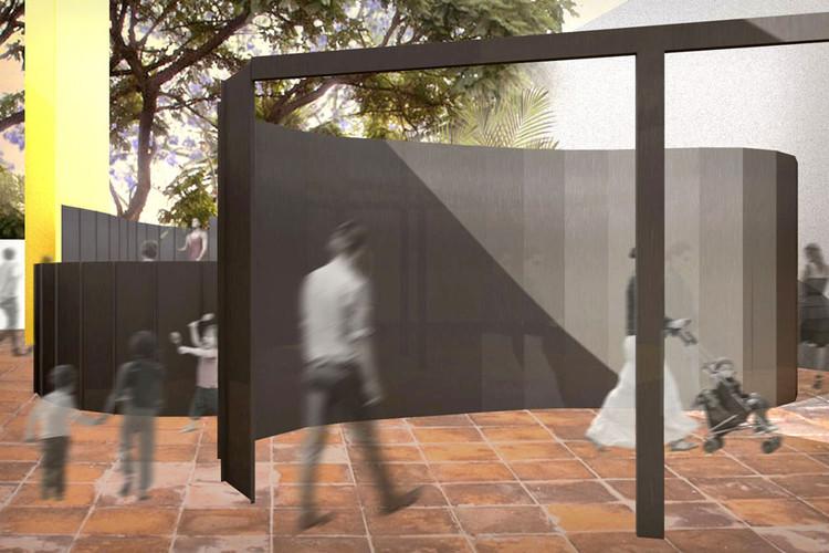 vía Museo Experimental el Eco