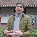 David Mutal: 'En Perú, la arquitectura está comenzando a ser valorada por la sociedad'