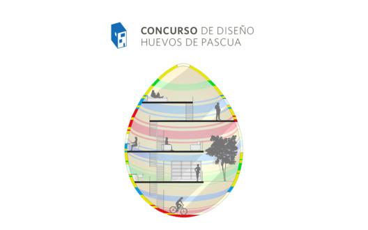 Enviado por Martín Durán Hermida