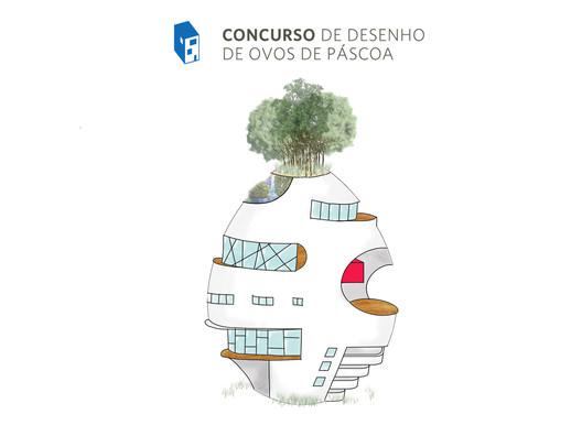 Enviado por Alessandra Miranda de Sousa