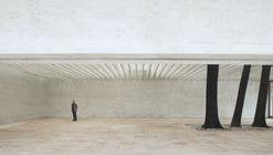 Clássicos da Arquitetura: Pavilhão Nórdico em Veneza / Sverre Fehn