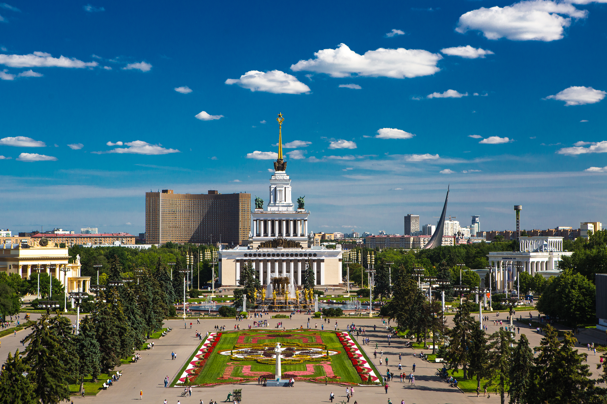 Image Result For Rusia