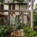Casa Chacala  / CoA arquitectura + Estudio Macías Peredo