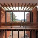 Casa Luna Llena / Candida Tabet Arquitetura