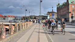 12 principios de diseño urbano sustentable para tener ciudades más habitables