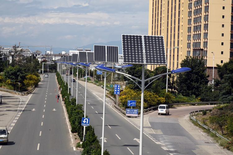 © Banco de Desenvolvimento da Ásia, via Flickr