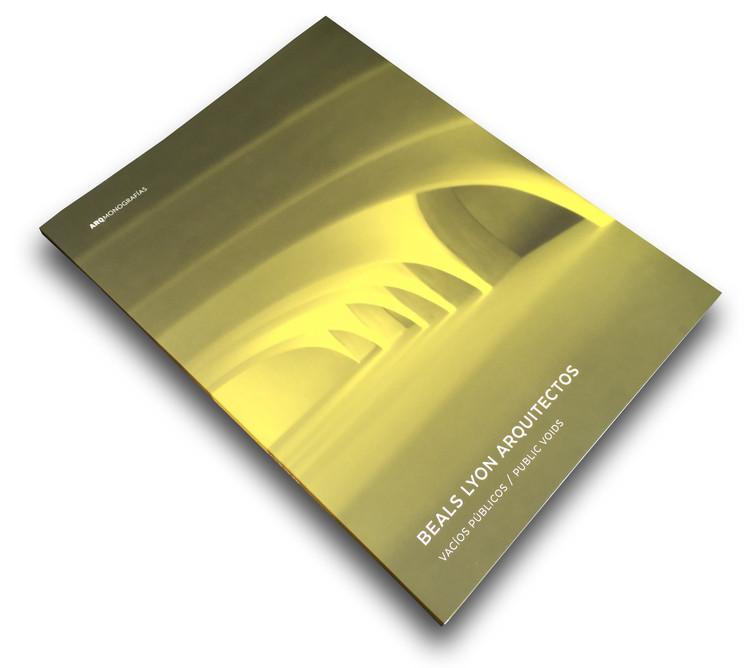 Beals Lyon Arquitectos / Monografías ARQ