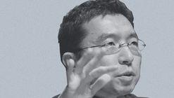 Sou Fujimoto: 'Crear experiencias originales, auténticas'
