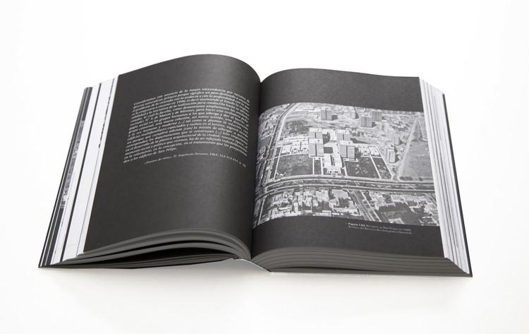 """Libro """"Utopías Construidas. Las Unidades Vecinales de Lima"""" es premiado en la X BIAU"""
