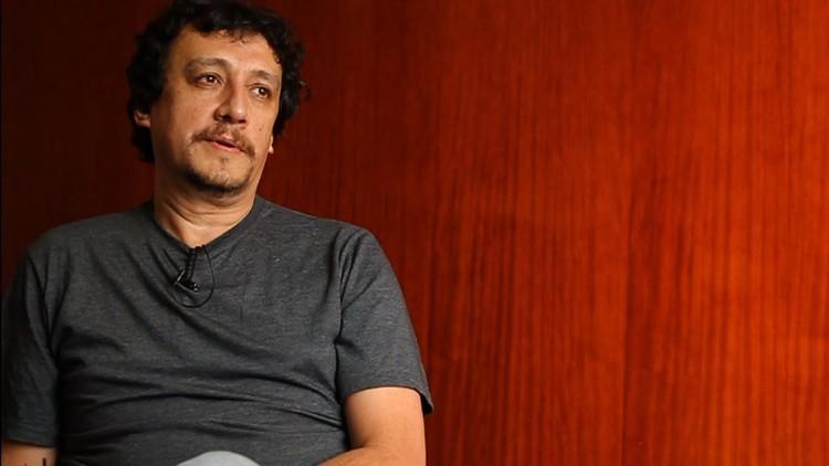 """Solano Benítez: """"Si no construimos esa sociedad de igualdad, estamos perdiendo el tiempo"""""""
