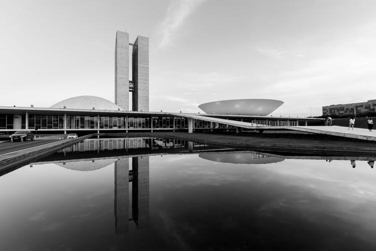 © Gonzalo Viramonte