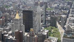 Tras una década de intentos, OMA construirá su primer rascacielos en Manhattan