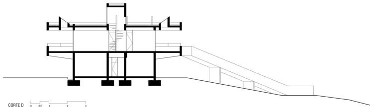 Sección D