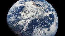 In Celebration of Earth Day, 5 Overviews of Our Planet