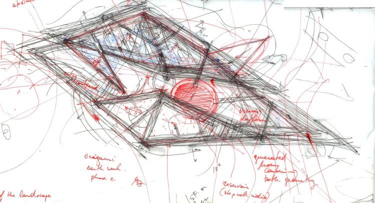 Sketch 1