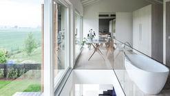 Casa EFFE-E / Archiplan Studio