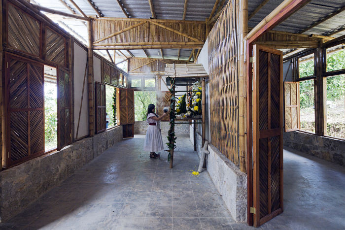 México en la Bienal de Venecia 2016 recopilará la historia de la arquitectura social del país