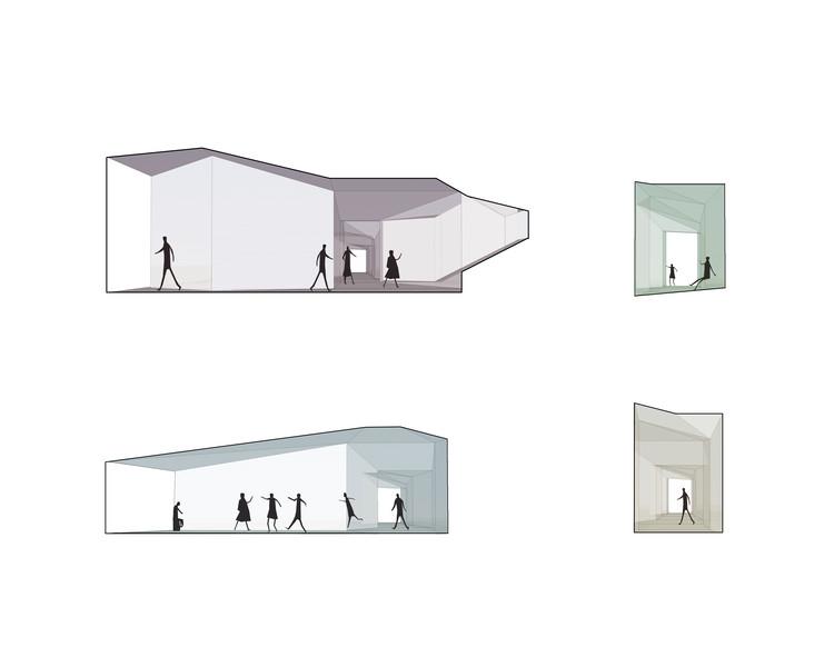 Corridor Activities