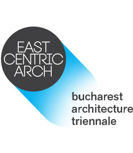 Call for Entires: East - Centric Architecture Triennale