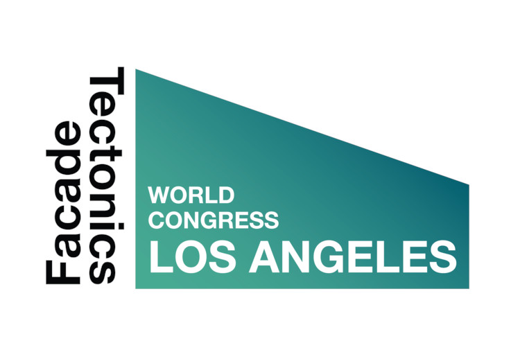Conference: Facade Tectonics World Congress 2016, Facade Tectonics World Congress 2016