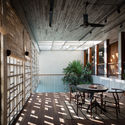 Casa H / VACO Design