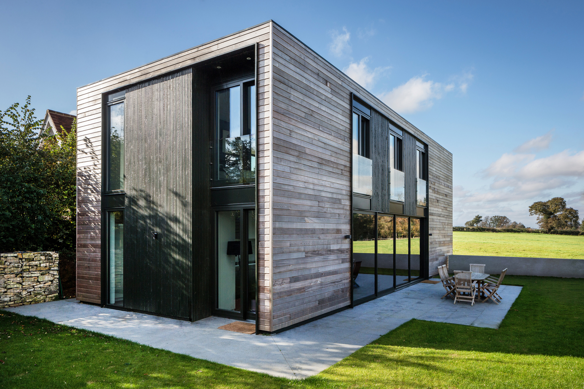 Gallery Of Riba Announces 17 Winners Of South Awards 2