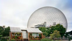 View Stunning Photos of the Post-Utopian Sites of the World's Fairs in This Kickstarter Book