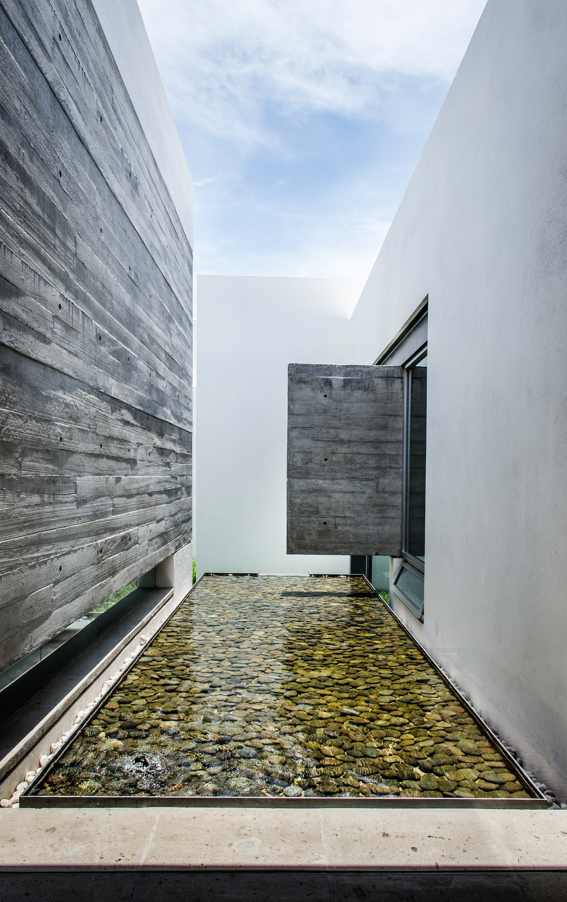 Gallery of t02 adi arquitectura y dise o interior 20 for Arquitectura y diseno