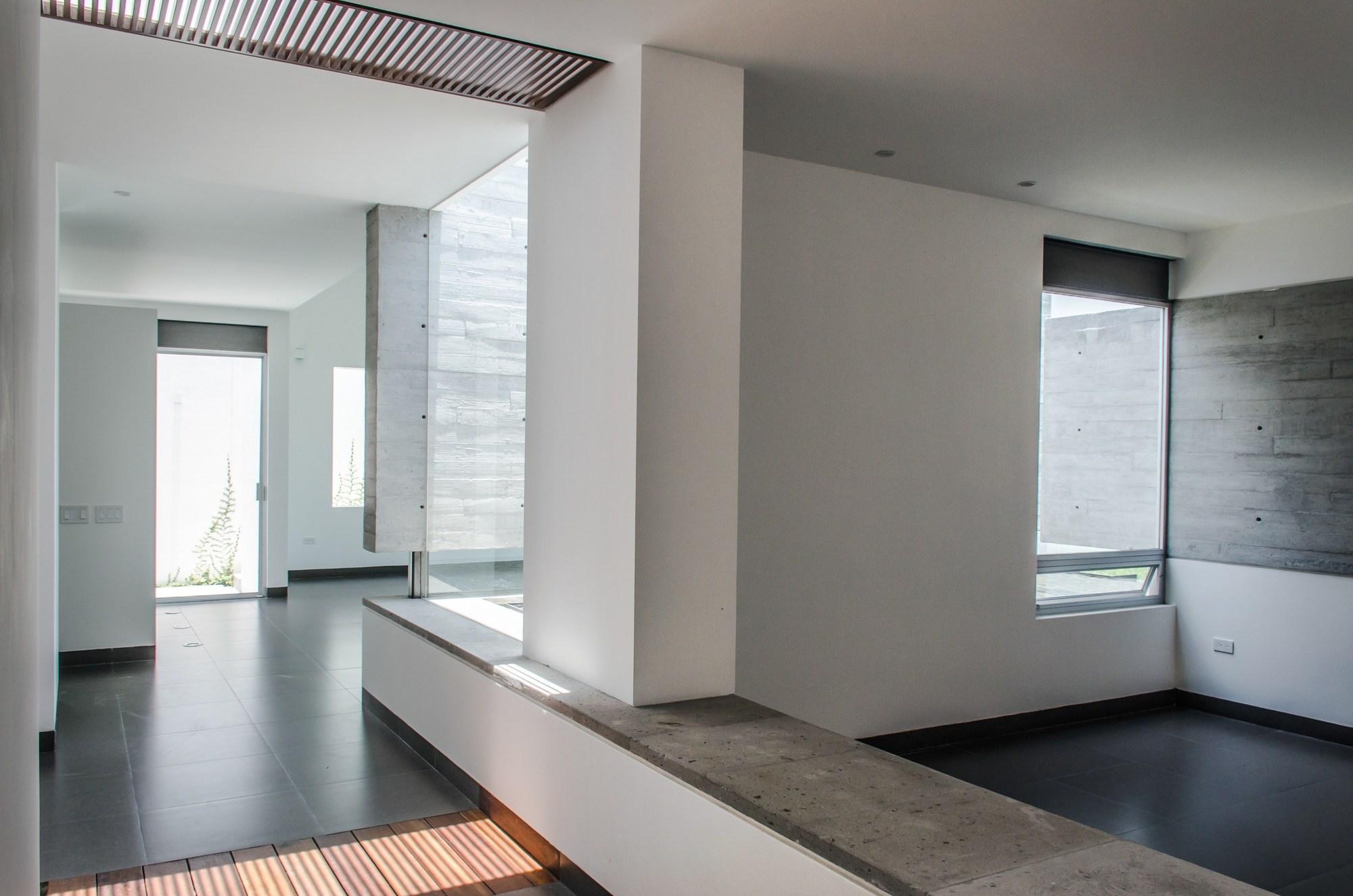Galer a de t02 adi arquitectura y dise o interior 14 - Arquitectura de diseno ...