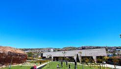 Valparaíso volverá a recibir la Bienal de Arquitectura de Chile en 2017