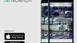 Estudiantes de arquitectura uruguayos crean guía de viaje para smartphones