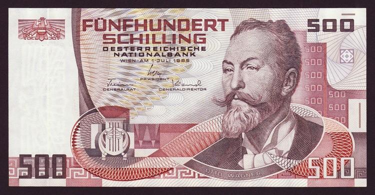 vía worldbanknotescoins.com (dominio público)