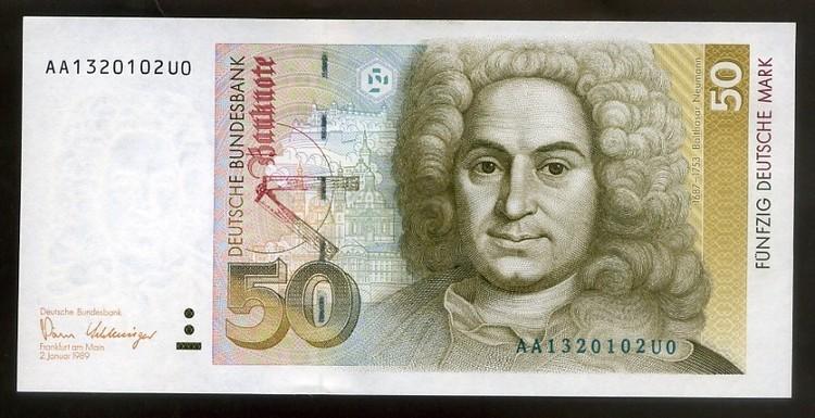 vía Coinsbanknotesworld (dominio público)