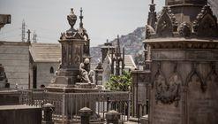 La interacción con el patrimonio puede salvar a la arquitectura peruana en deterioro